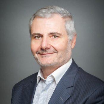 Osvaldo Wagner