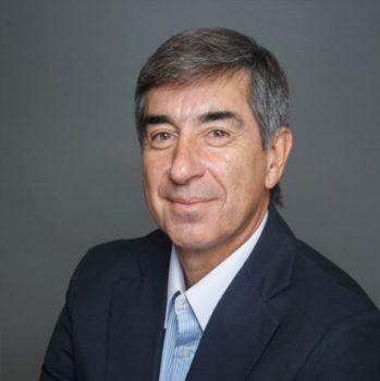 Javier Roca